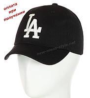 Дитячий підлітковий спортивний кепка бейсболка блайзер LA Los Angeles Dodgers NEW