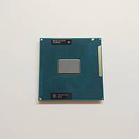 Процессор Intel Celeron 1005M (2МБ / 1.9GHz) SR103