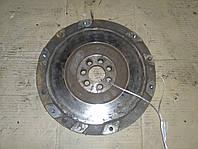 Маховик двигателя MN163878 57148 Lancer X Mitsubishi