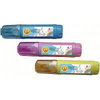 Коректор-ручка CLASS, кольоровий корпус