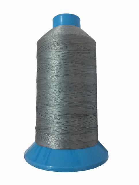 Нить повышенной прочности 100% РЕ 40 цв S-119 (боб 3000ярдов) Nitex