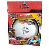 """Летающий мяч HoverBall """"Тачки"""""""