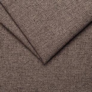 Меблева тканина Jazz 5 Brown, рогожка
