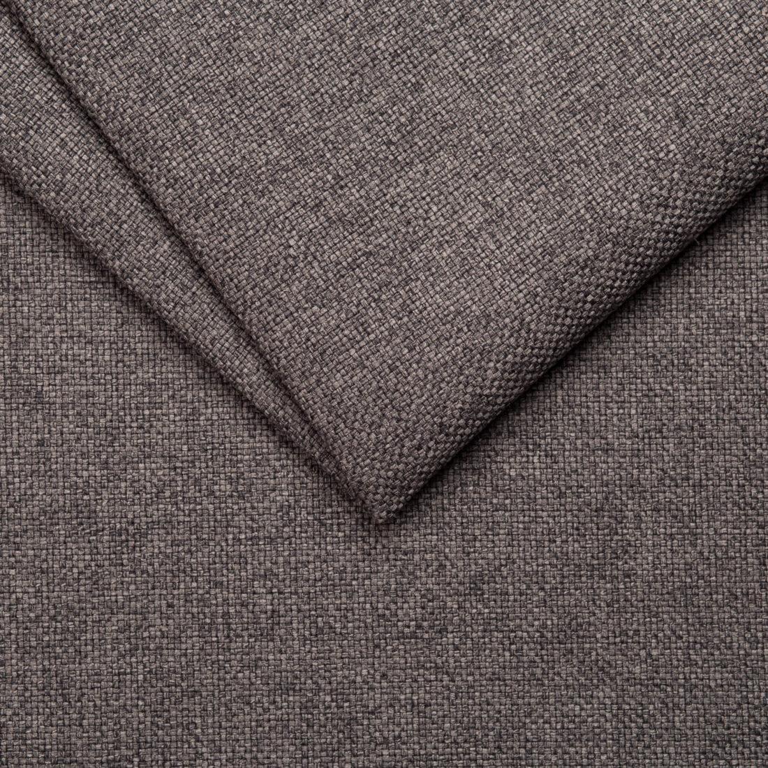 Меблева тканина Jazz 6 Stone, рогожка