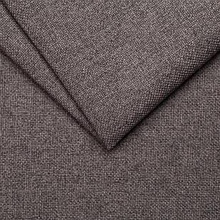 Мебельная ткань Jazz 6 Stone, рогожка