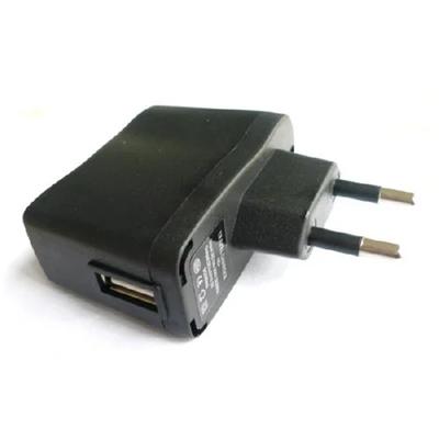 USB зарядний блок для GPS/GPRS/GSM трекер 5V, 500mA