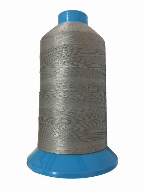 Нить повышенной прочности 100% РЕ 40 цв S-336  (боб 3000ярдов) Nitex