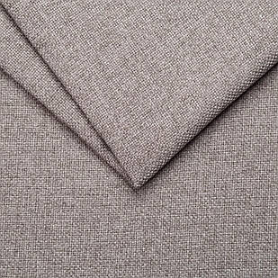 Мебельная ткань Jazz 7 Rabbit, рогожка