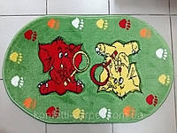 Angels детские килими 0,50 см х 0,80 см