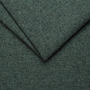 Мебельная ткань Jazz 8 Green, рогожка