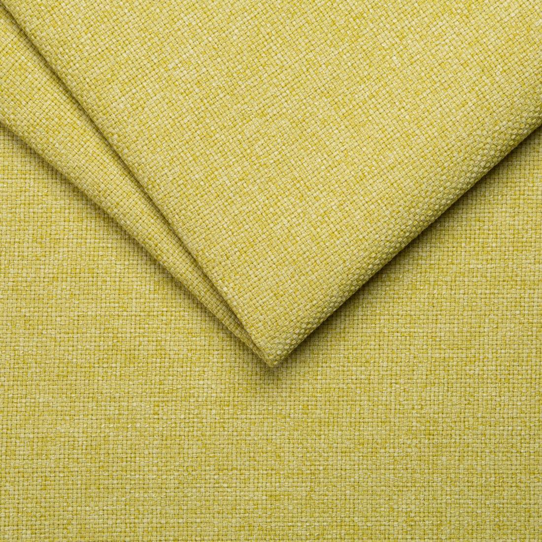 Меблева тканина Jazz 9 Lemon, рогожка