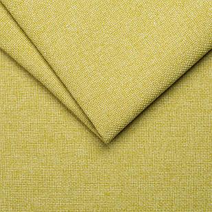 Мебельная ткань Jazz 9 Lemon, рогожка