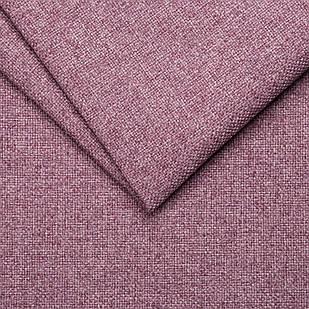 Меблева тканина Jazz 10 Wine, рогожка
