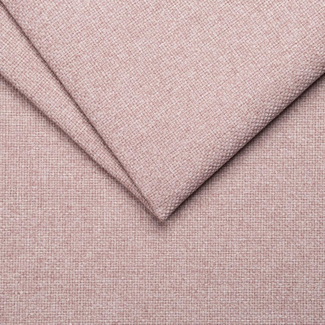 Меблева тканина Jazz 11 Flamingo, рогожка