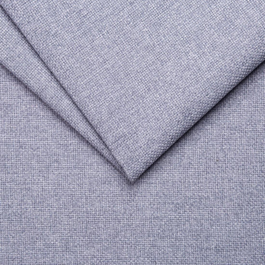 Мебельная ткань Jazz 12 Lilac, рогожка