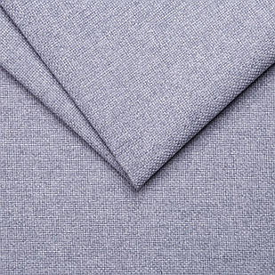 Меблева тканина Jazz 12 Lilac, рогожка