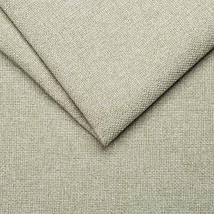 Мебельная ткань Jazz 13 Mist Green, рогожка