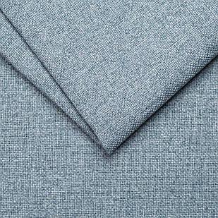Меблева тканина Jazz 14 Pastel Blue, рогожка