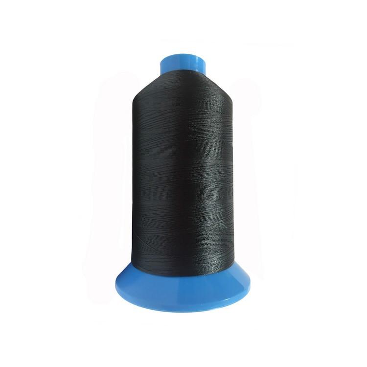 Нить повышенной прочности 100% РЕ 40 цв S-156 (боб 3000ярдов) Nitex