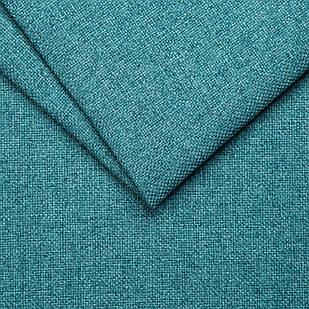 Меблева тканина Jazz 16 Azur, рогожка