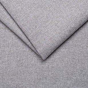 Мебельная ткань Jazz 19 Grey, рогожка