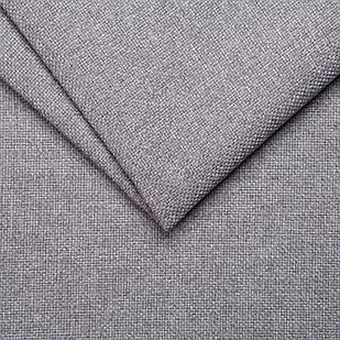 Мебельная ткань Jazz 20 Ash, рогожка