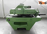 Верстат багатопильнийCosmec SM 320 - 120, фото 1