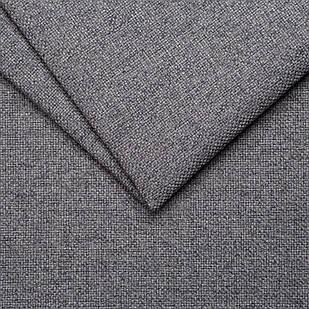 Меблева тканина Jazz 21 Anthracite, рогожка