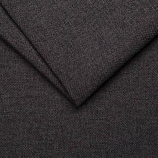 Меблева тканина Jazz 22 Graphite, рогожка