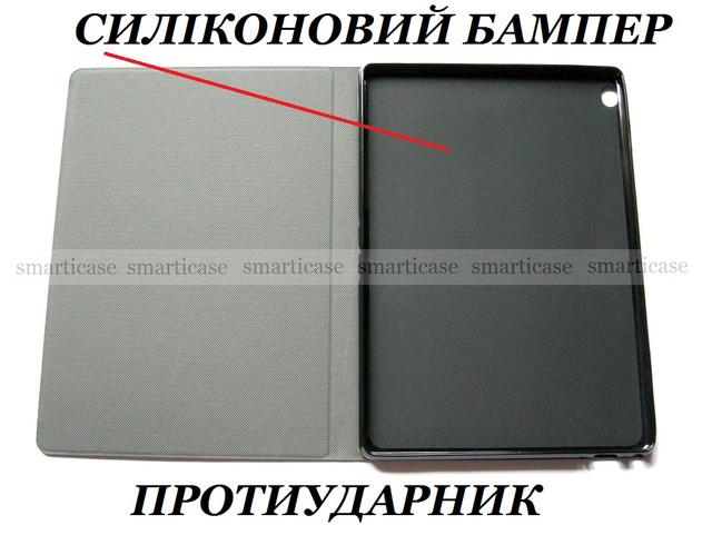 купити чохол для Lenovo Tab m10 tb x505l