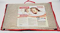 Электропростынь Yasam 120x160  Турция