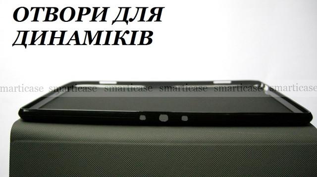 купити захисний чохол Lenovo Tab m10 tb x505l