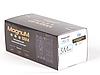 GSM сигналізація GSM Magnum Smart M-10 з сиреною