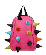 Рюкзак MadPax Rex Mini Pink Multi (KAB24484935)