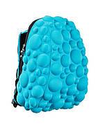 Рюкзак Madpax Bubble Half Aqua (KZ24483651)
