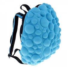 Рюкзак Madpax Bubble Half Aqua (KZ24483651), фото 2