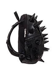Рюкзак Madpax Gator Half Luxe Black (KAB24485061), фото 3
