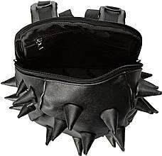 Рюкзак Madpax Gator Half Black Multi (KAB24485075), фото 2