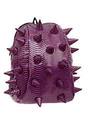 Рюкзак Madpax Gator Half Luxe Purple (KAB24485064), фото 2
