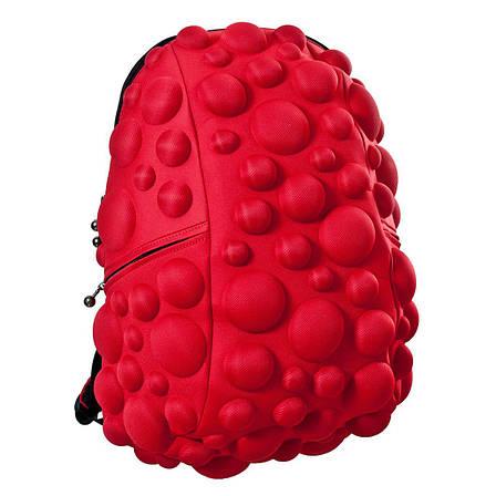 Рюкзак Madpax Bubble Full Red (KZ24483545), фото 2