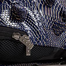 Рюкзак Madpax Gator Full Luxe Blue (KAA24485048), фото 3