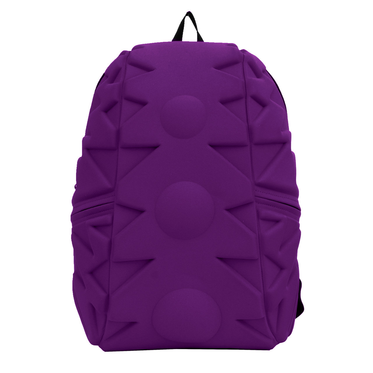 Рюкзак Madpax Exo Full Purple (KAA24484642)