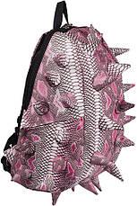 Рюкзак Madpax Pactor Full Pink Extinct (M/PAC/PK/FULL), фото 3
