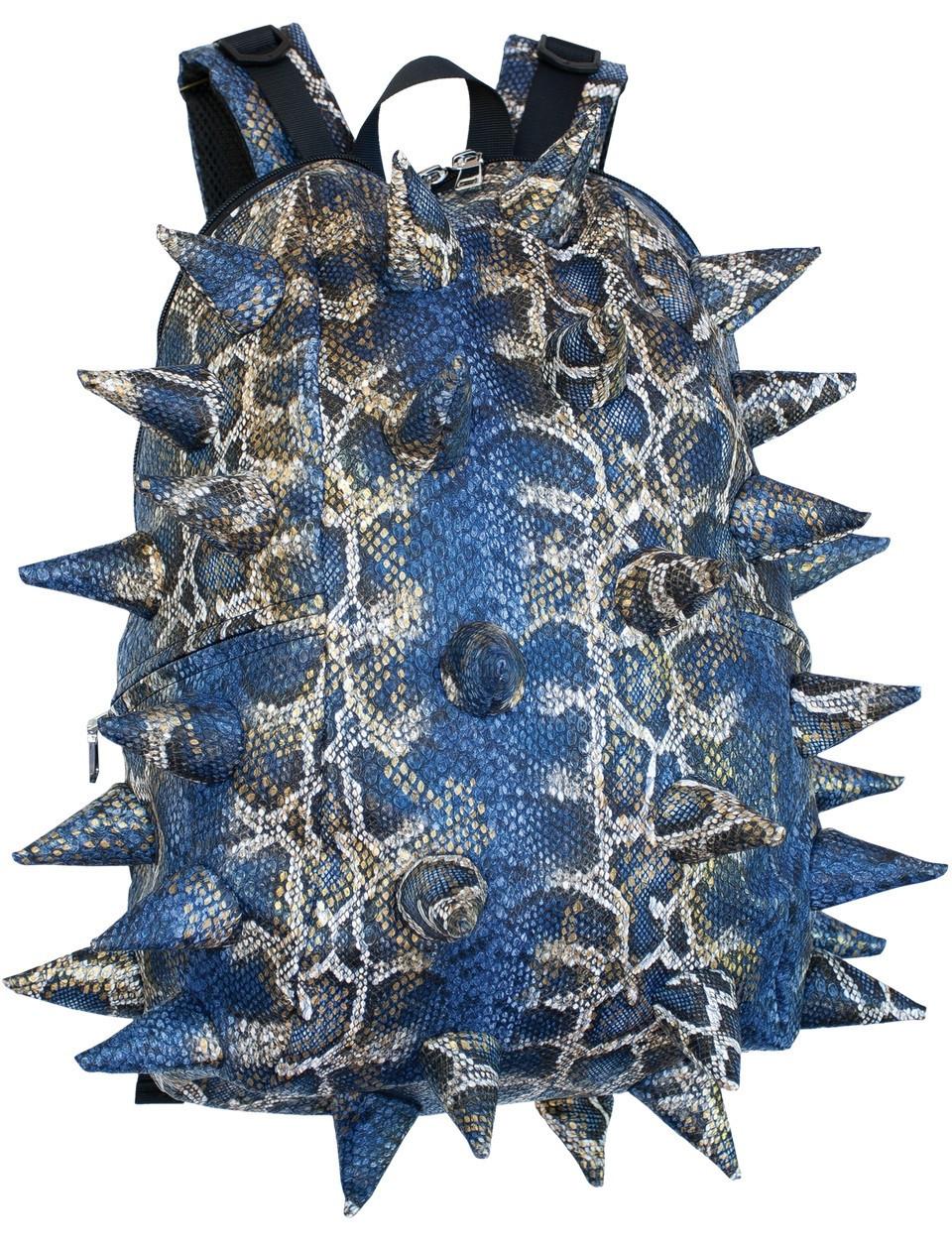 Рюкзак Madpax Pactor Full Boa Blue (M/PAC/BOA/FULL)