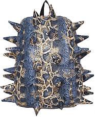 Рюкзак Madpax Pactor Full Boa Blue (M/PAC/BOA/FULL), фото 2
