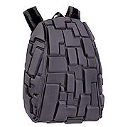 Рюкзак Madpax Blok Metallics Half Outer Limit (M/MB/GRA/HALF)
