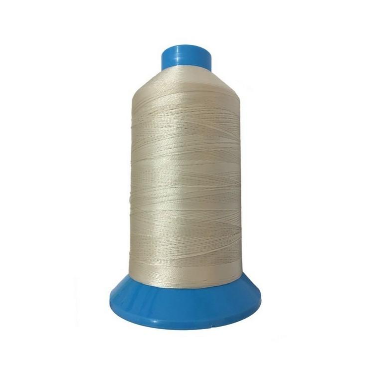 Нить повышенной прочности 100% РЕ 40 цв S-841  (боб 3000ярдов) Nitex