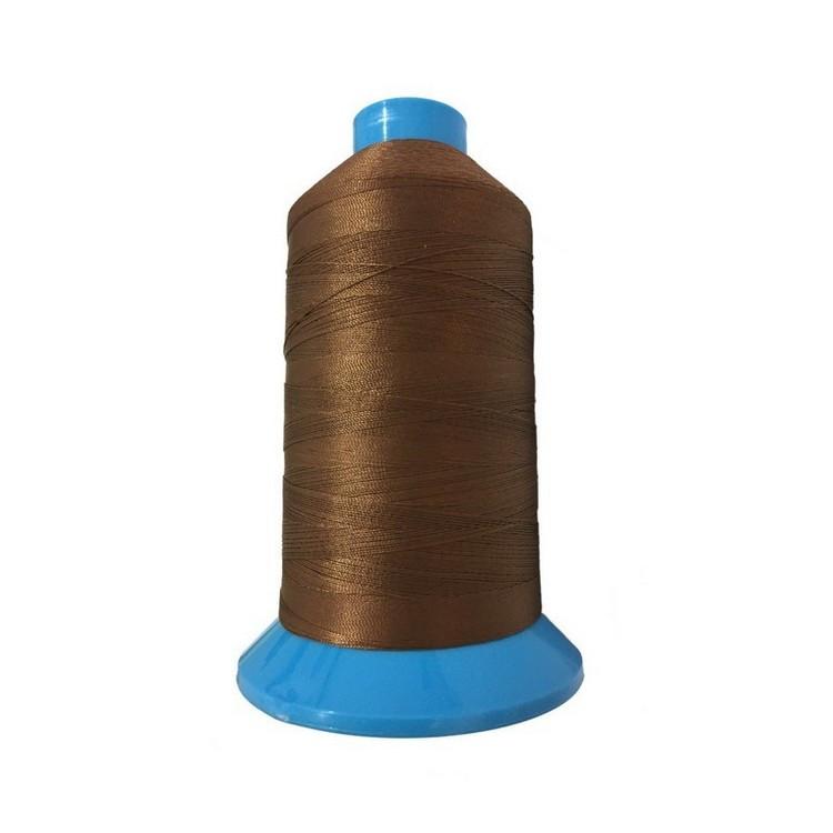Нить повышенной прочности 100% РЕ 40 цв S-859  (боб 3000ярдов) Nitex