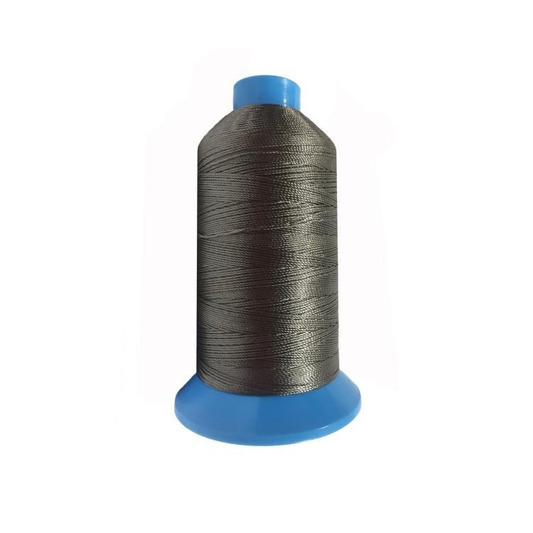 Нить повышенной прочности 100% РЕ 40 цв S-860  (боб 3000ярдов) Nitex