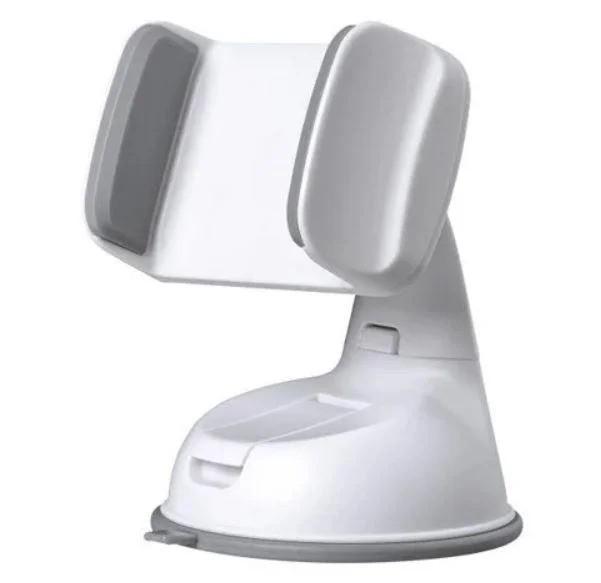 Держатель автомобильный Hoco CA5 7089, серый